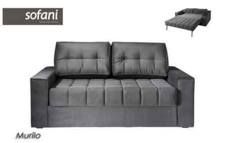 so sofa telefone sofa cama murillo sofani