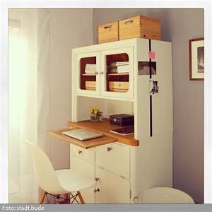 9 best images about wohnzimmer on pinterest home colors for Alter schrank