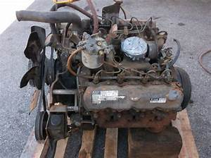 Purchase Ford 7 3 Idi Diesel Engine Ford International No