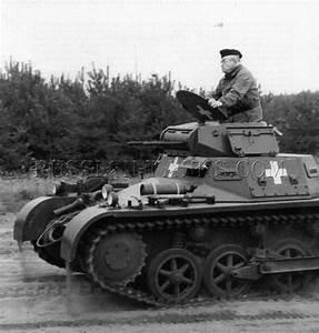 Panzer Tanks Ww2 | www.imgkid.com - The Image Kid Has It!