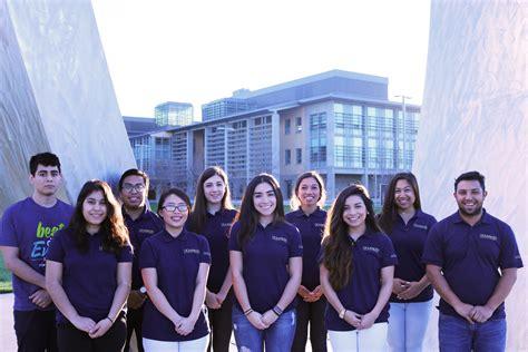 Fiat Uc Merced by The Step Scholars Program Calvin E Bright Success Center