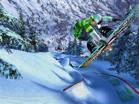 Ssx On Tour Apk Iso Psp Download For Free