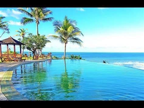queen   south beach resort  yogyakarta indonesia
