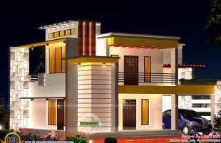 2 floor house plans front elevation designs and plans home design