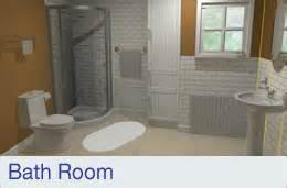lowes bathroom designer room designer