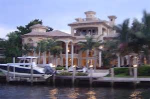 Million Dollar Homes Florida