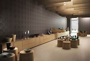 living room feature wall tiles this for all With living room wall tiles design