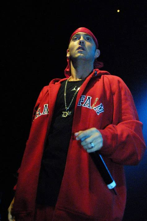 eminem wallpapers high quality