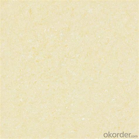 buy polished porcelain tile nano jade cmax23601