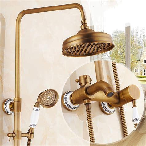 commercial bathroom sink taps restroom fixtures jonton