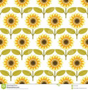 Sunflower Tumblr Backgrounds | Nature HD Wallpaper