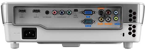 benq w1070 l hours benq w1070 test complet vidéoprojecteur les numériques
