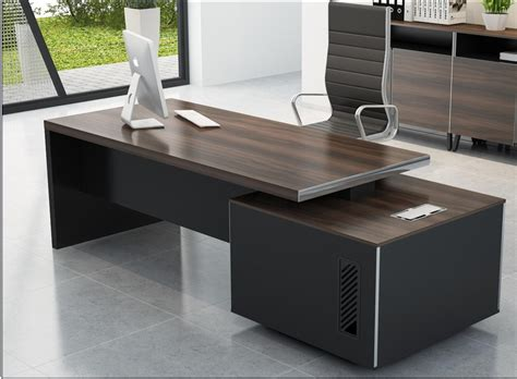 2015 sell office table and modern office furniture hx