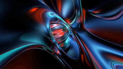 Images 57 Cool 3d Background Wallpapers