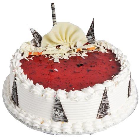 cake delivery order cake  withlovenregards