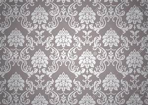 10607343-Luminous-baroque-wallpaper-Stock-Vector-pattern