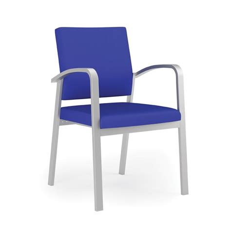 waiting area chairs for sale our waiting area is plete thank you society6 for these