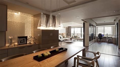 New Home Interior Design, Latest Home Interior Design