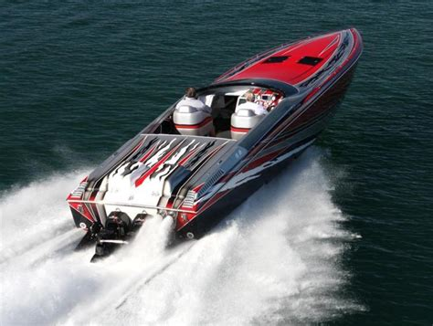 Eliminator Boats Forum by Research 2011 Eliminator Boats 430 Eagle Xp On Iboats