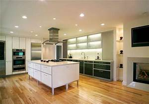 bay area kitchen cabinets projects 2156
