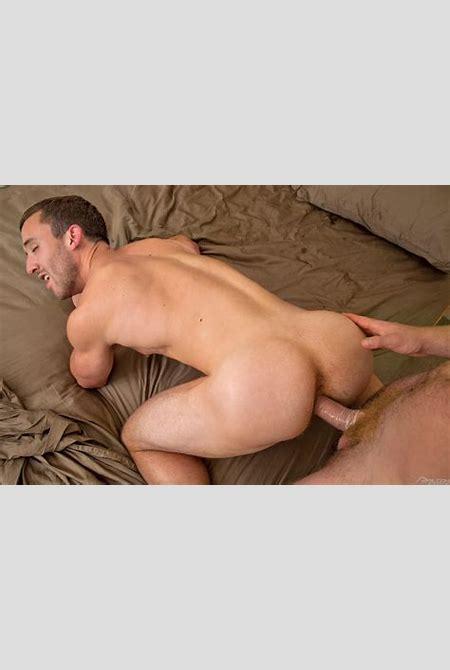 Bareback buy gay gw porn - Other - XXX photos