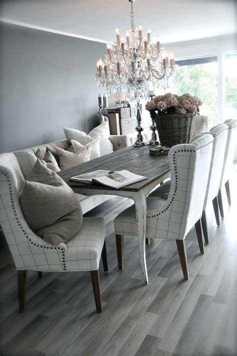 conforama chaise de cuisine les chaises de salle à manger 60 idées archzine fr