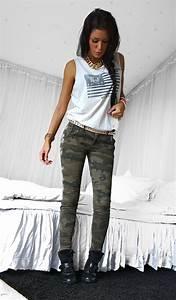 21 Badass Military Pants To Wear Everywhere You Want 2018   FashionGum.com