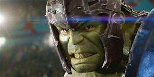 Thor: Ragnarok: The First Teaser Trailer's Biggest ...