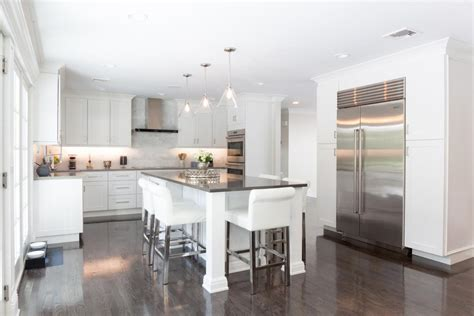 lighted kitchen cabinets kitchen cabinets countertops dealer showroom east valley az 3767