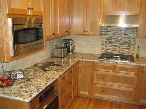 kitchen tile backsplashes pictures paramount granite backsplash