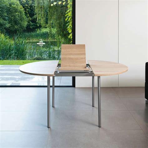table cuisine rallonge table cuisine avec rallonge dootdadoo com idées de