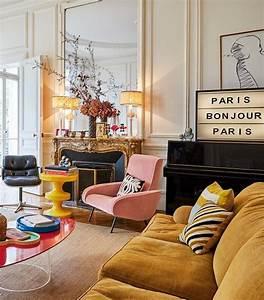 Meine Wohnung Einrichten : ich liebe es wenn meine einrichtung gem tlich ist dazu spiele ich mit verschiedenen farben ~ Markanthonyermac.com Haus und Dekorationen