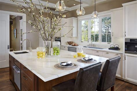 Kitchen Designs Los Gatos, Bay Area  Vivian Soliemani