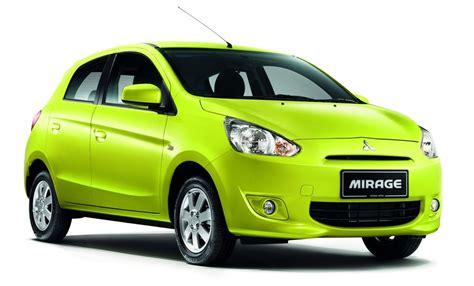 Mitsubishi Price List by Mitsubishi Mirage Price List My Best Car Dealer