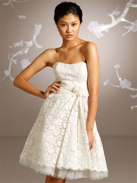 wedding dresses for short petite girls styles of wedding