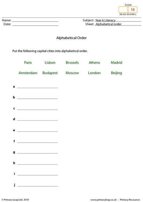 literacy compound words  worksheet primaryleapcouk