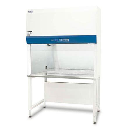 chambre à flux laminaire hottes à flux laminaire vertical et horizontal psm et