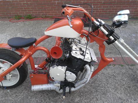Custom Choppers For Sale Cheap Custom