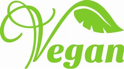 Clipart Vegan Domain I2clipart Royalty