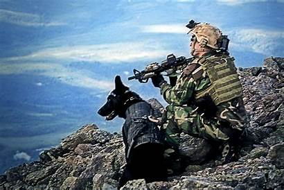 Navy Seal Desktop Wallpapers Background Android