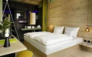 25h Hotel Berlin : hotel bikini werner aisslinger dise a para la cadena hotelera 25hours su primera apertura en ~ Frokenaadalensverden.com Haus und Dekorationen