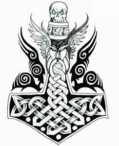 Nordische Symbole Und Ihre Bedeutung : wikinger symbole nordische runen und ihre bedeutung als tattoos vikings stuff pinterest ~ Frokenaadalensverden.com Haus und Dekorationen