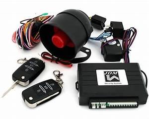 Kit Ouverture De Porte Voiture : alarme voiture uniquement a l ouverture des portes voitures ~ Medecine-chirurgie-esthetiques.com Avis de Voitures