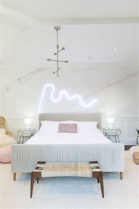 splendid marble wallpaper ideas   room   home
