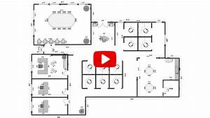 Create Org Chart In Google Sheets Smartdraw Create Flowcharts Floor Plans And Other Diagrams