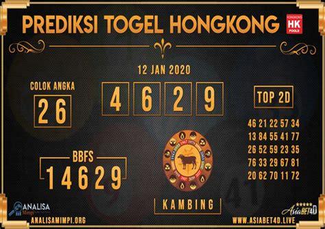 drawing hongkong togel kode syair togel hongkong   kode pantun  membahas