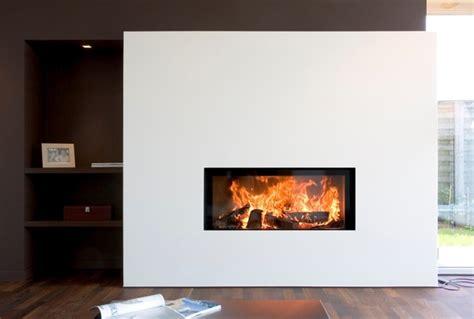 cuisiner les paupiettes de veau cheminée laquelle choisir pour bien se chauffer galerie photos d 39 article 4 8