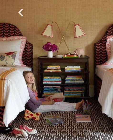 Mädchen Kinderzimmer Für Zwei by Kinderzimmer F 252 R Zwei M 228 Dchen Balancedfoodandfuel Org