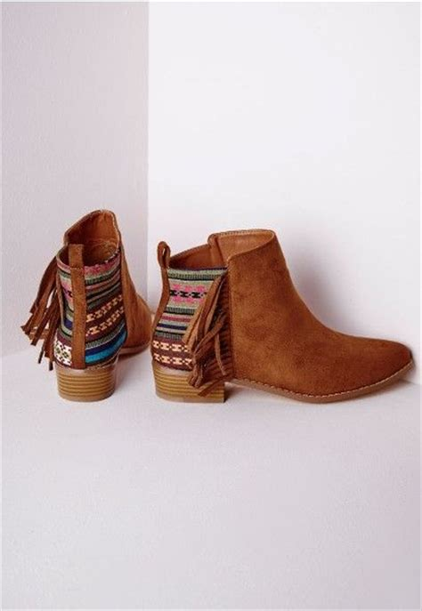 pilles bronzages and chaussures femme on pinterest