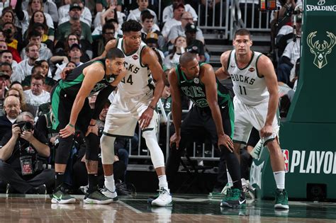 Celtics Vs Bucks Game 2 Free Live Stream - Free V Bucks ...